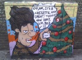 GWADVENT Sinna1 Dec3rd