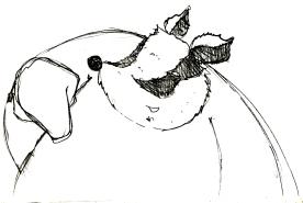 bigbadger