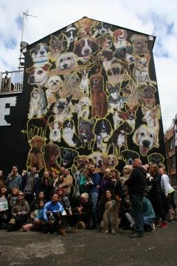 doggy dog world2